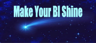 3 Steps to Make Your BI Implementation Shine