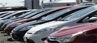 India To Become Third Largest Auto Manufacturer