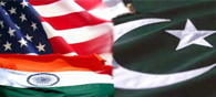 U.S.To Speed Up Visa For Doctors From India, Pak