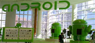 3 Companies Taking Away Android's Control