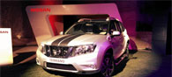 7 New SUV Facelifts That Will Storm Into India