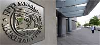 India Set To Grow At 7.5 Pct in 2016: IMF