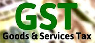 'e-Commerce Term Too Wide In GST'