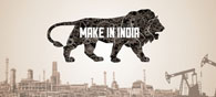 Make In India Campaign Marks 2 Years