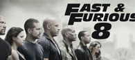 'Fast & Furious 8': A Fuel-Good Adventure