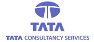 TCS Hired Over 12,500 U.S. Employees Over 5 Years