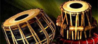 5 Indian Musical Instruments That Redefined Music Globally