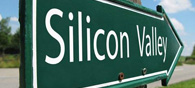 India to Displace China as Silicon Valley's Next