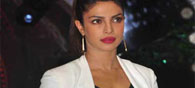 Priyanka Chopra Signs Deal With U.S. TV Network