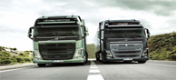 Volvo To Launch New Models