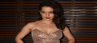 Directing is like a worker's life, says Kangana