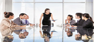 Women Leadership: Critical In Success Of Firms