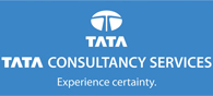 TCS Hired 11,500 People Outside India in 2016-17