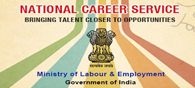Job Seekers To Thrive On Modi's Newly Launched National Caree...