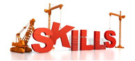 7 Cr Skills Required For Job Seekers