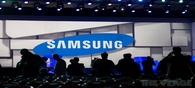 Samsung's operating profit plunges 29% in Q4 2018