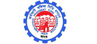 EPFO Likely To Raise Equity Investment To 10 Pct