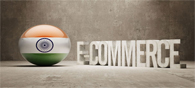 Indian e-Commerce Market To Grow 36 Pct In 2015-20