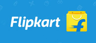 Flipkart To Counter Amazon Prime With F-Assured