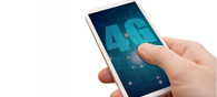 4G Enabled Mobiles are Expected to Grow by 20 Pct