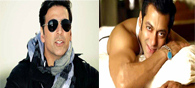 Bollywood's 7 Highest Tax Payers
