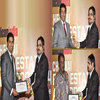 Chennai Real Estate Awards 2014