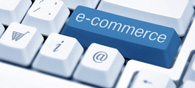 India To Overtake U.S. in e-Commerce Market