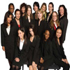 An All Female Executive Team Good for a Start-up?