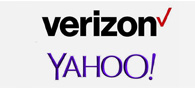 Verizon Acquired Yahoo, But Not All for Verizon