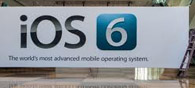 Ios 6 Bring 7 New Features
