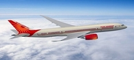 Government plans to divest 76% in Air India