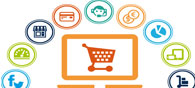 E-Commerce to Create 2.5 Lakh Jobs in 2016