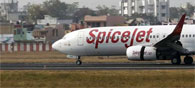 Spicejet To Add 7 Planes; 500 Cr Infusion