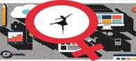 Indian Inc Gets Women At The Top Positions
