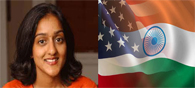 Vanita Gupta Appointed To Key U.S. Post