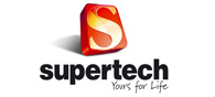 Supertech To Invest Rs.4,000 Cr To Build Homes