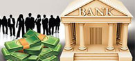 Banks to See Higher Attrition This Year: Experts