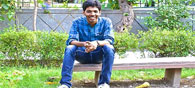Son of a Mechanic Bags 1.4 Cr Scholarship From MIT