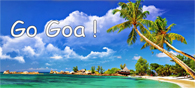 6 Reasons Why November Is Best Time to Visit Goa