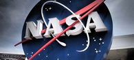 NASA To Build Robotic Spacecraft