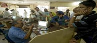 Indian Banks Face Broader Capital Challenges
