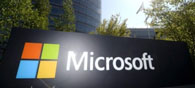 Microsoft To Slash 1,350 Jobs In Finland