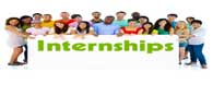 Startups Offering Lucrative Offers for Internships