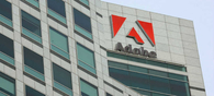 Adobe best tech firm to work for in India: Indeed