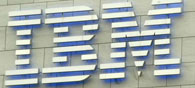 IBM, Red Hat Joins For Cloud Adoption