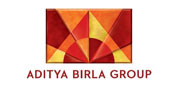 BMW To Be Aditya Birla Group's Choice Of Mobility