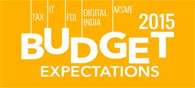 Pre-Budget Expectations From The Tech Sector