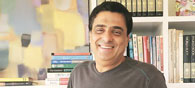 Screwvala Launches Rs.100 Cr Scholarshipfund