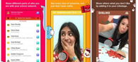 FB Launches Teenagers-Only Social Network App