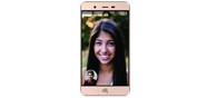 Micromax Launches New 'Vdeo Range' Smartphones